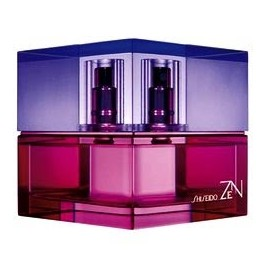 Zen Purple Limited Edition