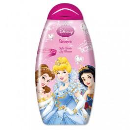 Шампунь для волос с ароматом лепестка лилии - ADMIRANDA Princess
