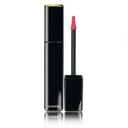 Блеск для губ насыщенный, стойкий - CHANEL Rouge Allure Extrait De Gloss
