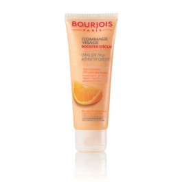 Активатор сияния - скраб для лица - BOURJOIS Radiance Boosting Face Scrub