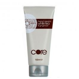 Крем для рук с ароматом белого чая и имбиря - MADES COSMETICS Core