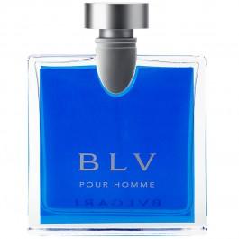 BLV Man
