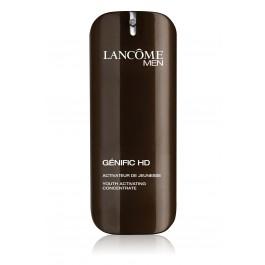 Средство для мужской кожи лица, омолаживающее, увлажняющее, снимающее раздражение - LANCOME Men Genific HD