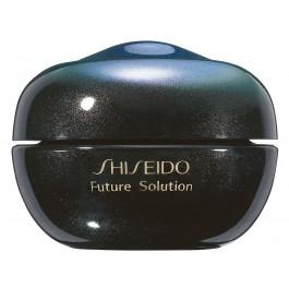 Крем для полного восстановления кожи лица для всех типов кожи - SHISEIDO Future Solution Total Revitalizing Cream