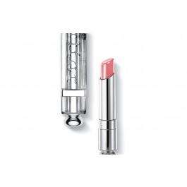 Помада для губ увлажняющая, придающая объем и блеск - CHRISTIAN DIOR Dior Addict