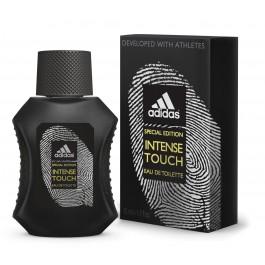 Intense Touch