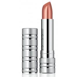 Помада для губ устойчивая, увлажняющая - CLINIQUE High Impact Lip Colour SPF15