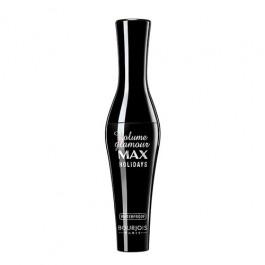 Тушь для ресниц максимальный объем и разделение - BOURJOIS Volume Glamour Max Holidays