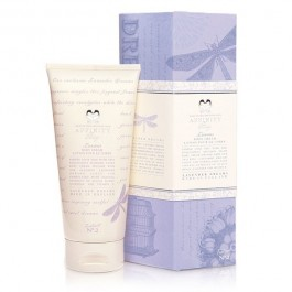 Крем для тела с ароматом лаванды - AFFINITY BAY Lavender Dreams Body Cream