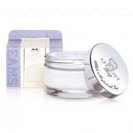 Суфле для тела с ароматом лаванды - AFFINITY BAY Lavender Dreams Body Souffle