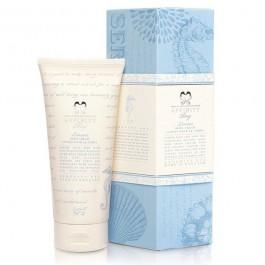 Крем для тела с эффектом SPA - AFFINITY BAY Serenity Spa Body Cream