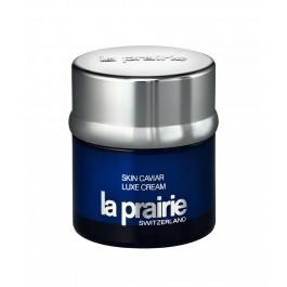 Крем для лица укрепляющий, подтягивающий - LA PRAIRIE Skin Caviar Luxe Cream