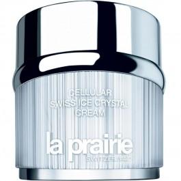 Крем для лица увлажняющий,замедляющий процессы старения - LA PRAIRIE Cellular Swiss Ice Cream