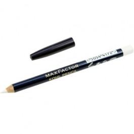 Карандаш для век - MAX FACTOR Kohl Pencil