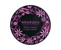 Пудра для лица компактная матовая - BOURJOIS Mexico Compact Powder