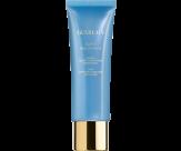 Маска для лица увлажняющая, восстанвливающая для всех типов кожи - GUERLAIN Super Aqua Mask