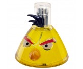 Angry Birds Yellow Boy