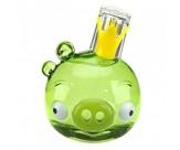 Angry Birds King Pig green (edt 100 ml + записная книжка + брелок)