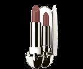Помада для губ увлажняющая, разглаживающая - GUERLAIN Rouge G de Guerlain Jewel Lipstick Compact