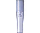 Лосьон-спрей для волос восстанавливающий - SHISEIDO Multi-Treatment Hair Lotion