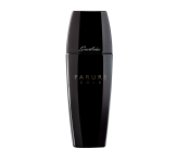 Крем для лица тональный омолаживающий - GUERLAIN Parure Gold SPF15