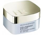 Крем для кожи вокруг глаз c эффектом лифтинга - HELENA RUBINSTEIN Collagenist Eye-lift