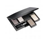 Футляр для теней квадратний - Artdeco Beauty Box Quattro