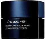 Крем для лица мужской, восстанавливающий энергию кожи - SHISEIDO Men Skin Empowering Cream