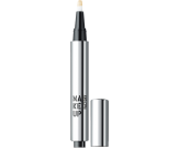 Корректор для глаз - Make up Factory Light Reflecting Concealer
