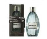 Масло для ванны с ароматом жасмина и базилика - MADES COSMETICS Bathique
