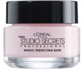 Основа тональная для макияжа, матирующая для всех типов кожи - L'OREAL Studio Secret Professional