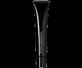 Основа под макияж выравнивающая - SHISEIDO Refining Makeup Primer SPF15