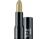 Корректор для лица - Make up Factory Corrector Stick