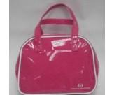 Сумка розовая - Sergio Tacchini bag
