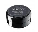 Салфетки для снятия лака - Artdeco nail polish remover pads