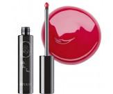 Лак для губ - Artdeco Dita Von Teese Lip Lacquer