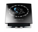 Футляр для теней квадратный - Artdeco Beauty Box Quadrat
