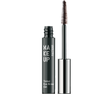 Гель для бровей - Make up Factory Tinted Eye Brow Gel