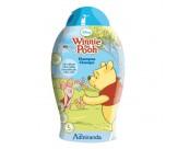 Шампунь для волос - ADMIRANDA Winnie The Pooh