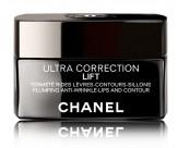 Крем-лифтинг для упругости кожи вокруг губ и коррекции морщин по контуру - CHANEL Ultra Correction Lift Lip