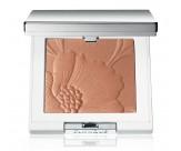 Румяна для лица компактные - CLINIQUE Fresh Bloom Allover Colour