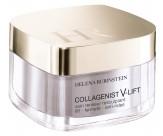 Крем для лица с эффектом лифтинга для четких контуров лица для нормальной кожи - HELENA RUBINSTEIN Collagenist V-Lift