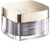 Крем для лица с эффектом лифтинга и дренажа для всех типов кожи, ночной - HELENA RUBINSTEIN Collagenist V-Lift