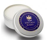 Мыло твердое для бритья с ароматом сандалового дерева и лимолна - ZARTGEFUHL Ziegen Bart