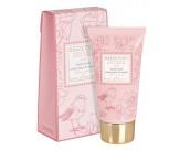 Крем для рук с ароматом розы и цветов лотоса - GRACE COLE Floral Collection Hand Cream White Rose & Lotus Flower