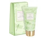 Крем для рук с ароматом лилии и вербены - GRACE COLE Floral Collection Hand Cream Lily & Verbena