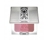 Румяна для лица 3-х цветные компактные - Artdeco Glam Vintage Blusher