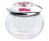 Тени для век 1-цветные компактные - PUPA Vamp Mega Compact Eyeshadow