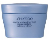Маска для волос интенсивно восстанавливающая - SHISEIDO Intensive Treatment Hair Mask
