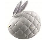 Набор для макияжа - PUPA Pretty Bunny Small